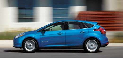 2014-ford-focus-electric-profile-1024x680