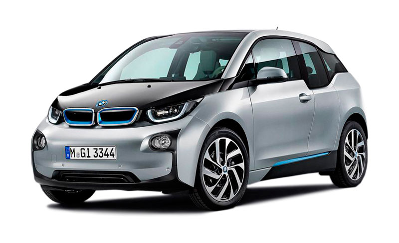 Bmw car price in india low 12