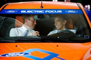 Obama-electric-car-elbiler-dk