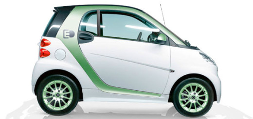 smart-car-electric-drive-elbiler-dk