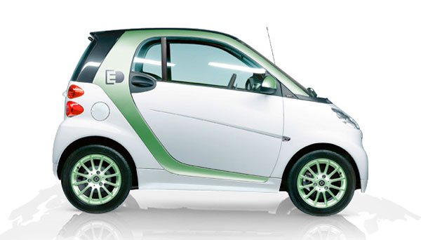 Smart Car For Sale Ny
