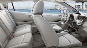 Nissan-Leaf-2014-Elbiler-DK