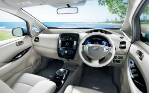 Nissan-Leaf-Elbiler-DK