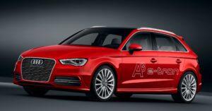 Audi-A3-e-tron-Elbiler-DK