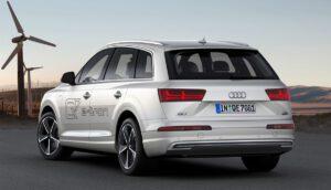 Audi-Q7-e-tron-Elbiler-DK