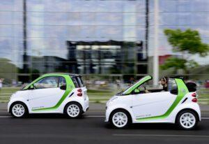 Norge-smart-electric-elbiler-dk