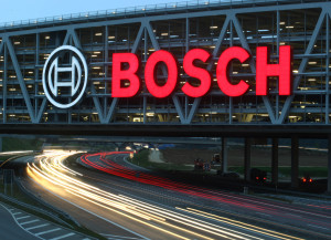 Bosch-Second-Life-Batterier-alliance-Elbiler-dk