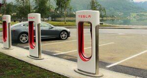 Tesla-Supercharger-elbilerdk-elbiler-dk